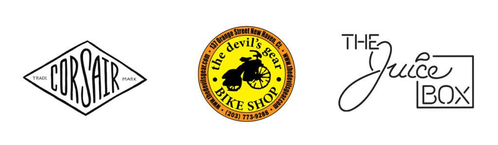 bike-logos